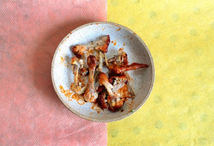 chickenbowl6.jpg