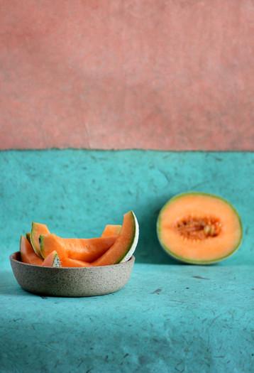 melonbowl3.jpg