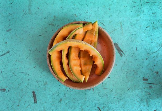 melonbowl4.jpg
