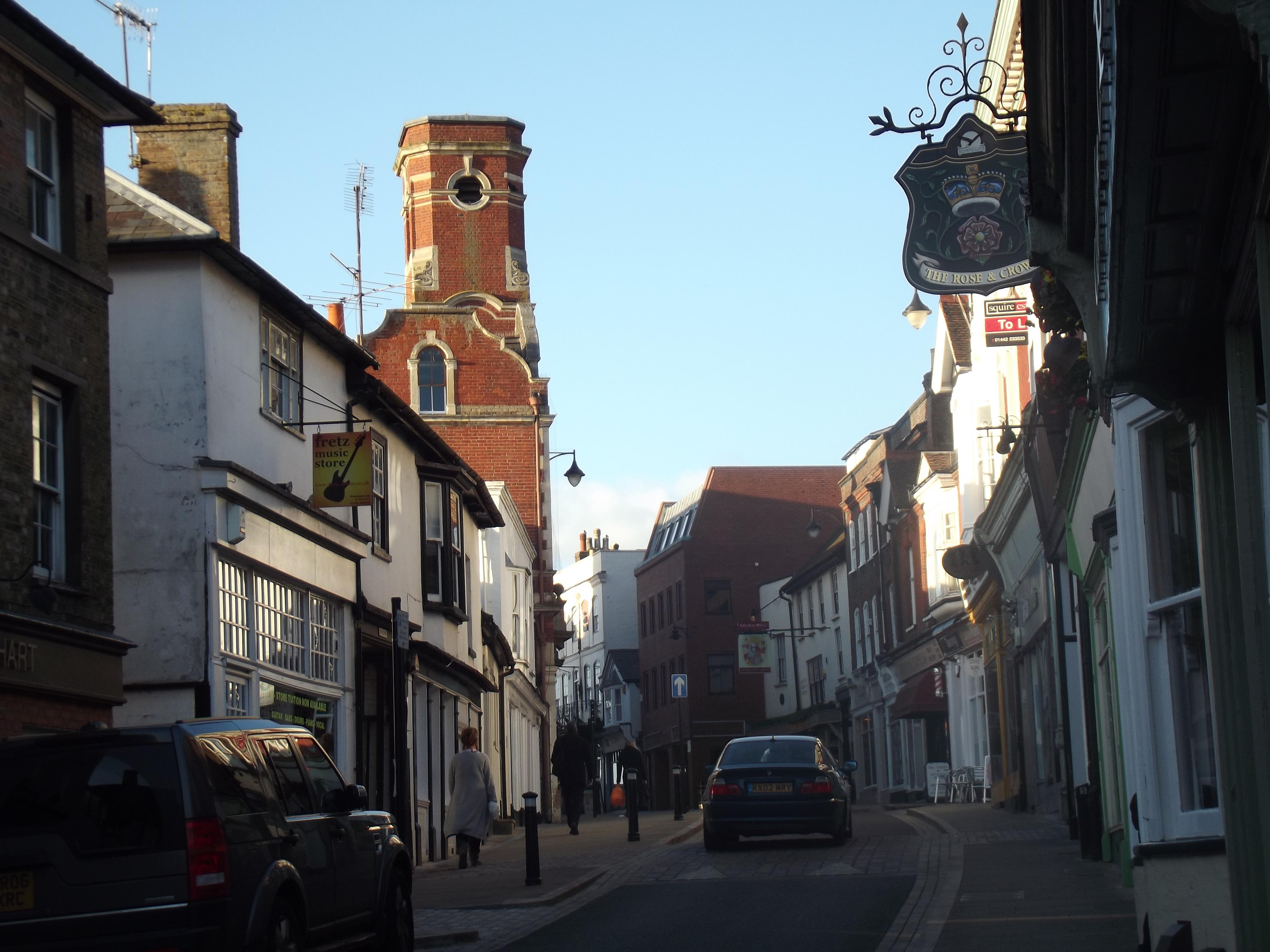 danold town_0014.JPG