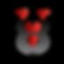 Aplicação-logo--Site.png