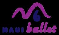 MB_Logo_250x150.png