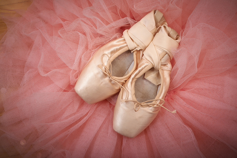 Ballet_Attire.png