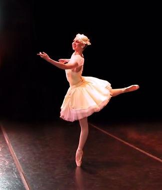 Marisa Montany Dance Photo.jpg