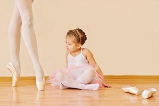 Baby & Pro Ballerina.jpeg