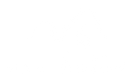 MB_Logo_500x300_white.png