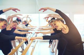 Adult Ballet at barre.jpeg