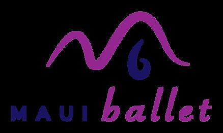 MB_Logo_500x300.png