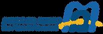 לוגו אנגלית בצד-01.png