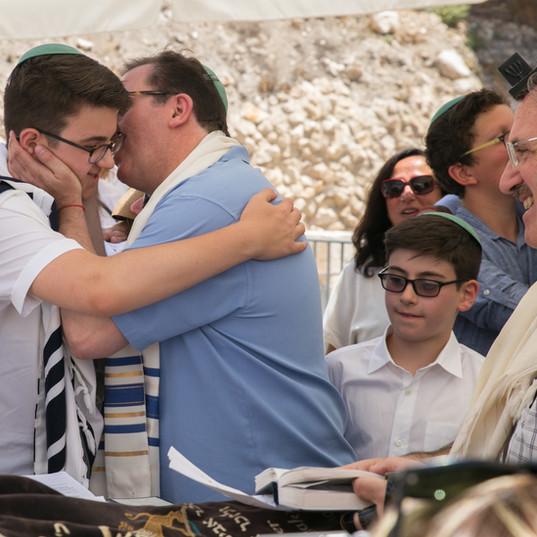 Ezrat Israel