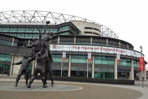 rugby-statue-of-line_edited.jpg