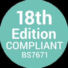 BS7671