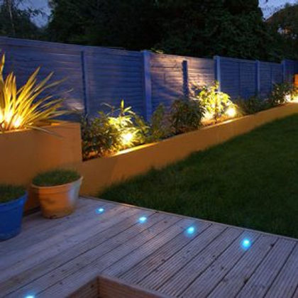 garden-lights.jpg