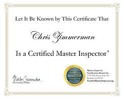 cmi_certificate_925.jpg