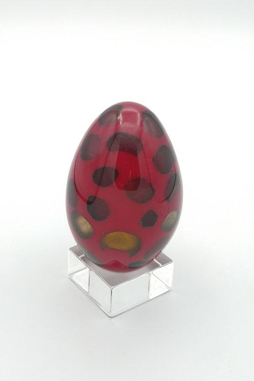 Uova 4