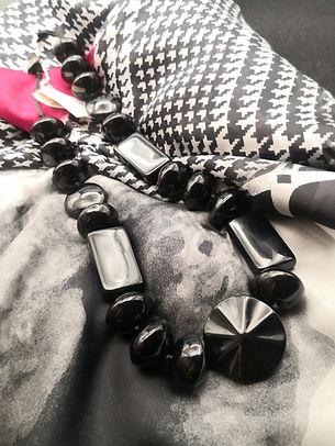 sciarpa 9 sciarpa fatta a amano, adriana galli, sciarpa in seta,made in italy, handmade, f