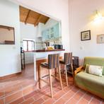 Monte-da-Choça-kleine-gemütliche-Ferienwohnung-Sudio-neu-renoviert-Portugal
