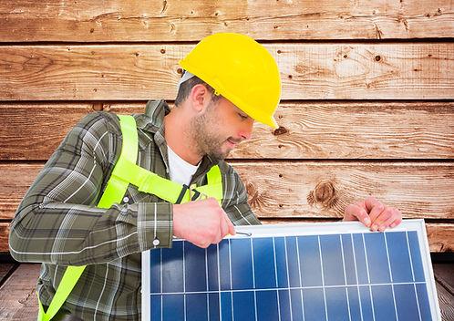 Solar, Solarthermieanlagen, Heizung, Solarpannels, Sonnenkollektoren, Wasserwärmen mit solarenergie, Bern