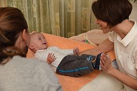 ganzheitliche therapie craniosacral für baby.jpg