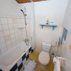 Monte-da-Choça-kleine-gemütliche-Ferienwohnung-Portugal-Badezimmer.jpg