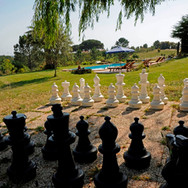Monte-da-Choca-Chess-games-holidays.jpg