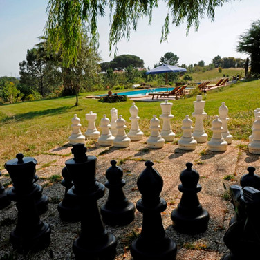 Monte-da-Choca-Chess-games-holidays.jpg