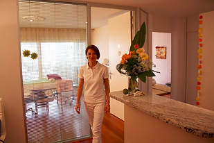Antonietta Baccile Komplementär Therapie Craniosacral Schlafberatung Belp bern.jpg