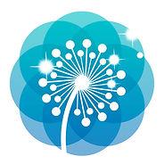 Logo-AAI.jpg