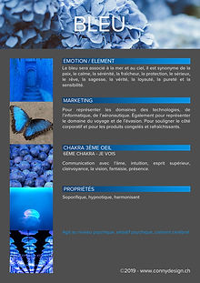 signification-des-couleures-emotion-marketing-chakra-bleu.jpg