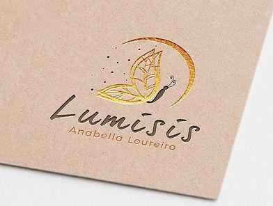 logo gold grafikerin schweiz individuel persönlich energetisch