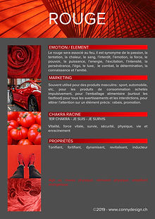 signification-des-couleures-emotion-marketing-chakra-rouge.jpg