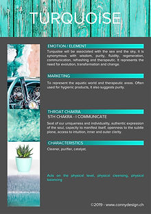 meaning-color-frequency-emotion-marketing-chakra-turquoise.jpg