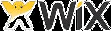 wix-logo-300x84_edited.png