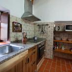 Portugal-Ferienhaus-Alentejo-Urlaub-typiscch-original-traditionel-modern.jpg