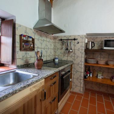 Turismo-Rural-Casas-de-Campo-casa-de-Férias-Costa-Vicentina