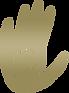 Logo-Gesundheitsmassagen-Bern