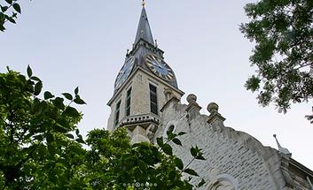 Stimmmeditation, Meditation, Stille, Kirche, St.Jakob, Zürich,