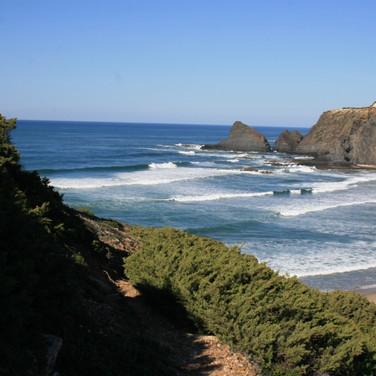 odceixe-Strand-Urlaub-Ferien-Wellen-Sandstrand-Portugal.jpg
