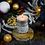 Thumbnail: Bougie Marron Gourmand