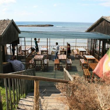 Choupana-Vila-nove-de-milfontes-praia-Férias-turismo-rural.jpg