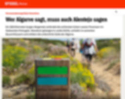 Spiegel-Algarve-Alentejo-Rota-Vicentina-Portugal-Wandern-Urlaub-Reisen.jpg