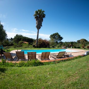 Vacation-pool-Portugal-Country-house-alentejo-Cottage-Westcoast.JPG