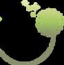 Logo_gru%CC%88n_edited.png