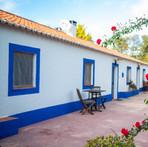 Turismo-Rural-Casas-de-Campo-Monte-da-Choça