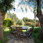Portugal-Ferienhaus-mit-Garten-Alentejo-Urlaub-Naturliebhaber.jpg