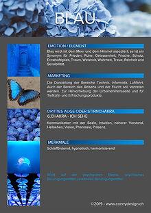 bedeutung-farbe-frequenz-emotion-marketing-chakra-blau.jpg