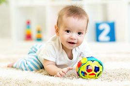 Bindung baby Eltern craniosacral belp Baccile.jpg