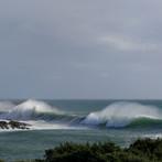 Zambujeira-do-Mar-Odeceixe-Costa-Vicentina-Odemira-Surf-Wellen-Ferien-Urlaub
