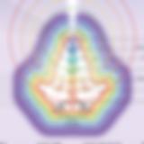 corps-aurique-aura-subtils-energie-expliquer.jpg