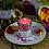 Thumbnail: Bougie Melon Pastèque